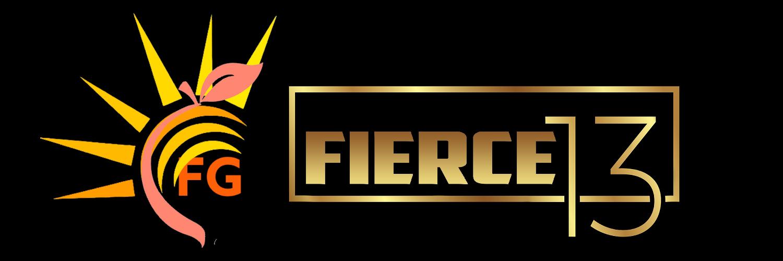 Fierce 13